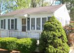 Foreclosed Home in Elkin 28621 164 WISCONSIN AVE - Property ID: 3994614