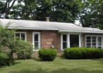 Foreclosed Home in Warren 44485 3714 TOD AVE NW - Property ID: 3994623