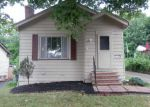 Foreclosed Home in Akron 44310 1281 EASTON DR - Property ID: 3994642