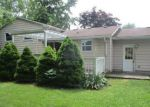 Foreclosed Home in Sheffield Lake 44054 973 OLIVER ST - Property ID: 3994669