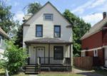 Foreclosed Home in Elyria 44035 451 W RIVER RD N - Property ID: 3994677