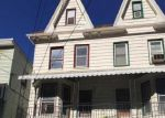 Foreclosed Home in Harrisburg 17113 141 ADAMS ST - Property ID: 3994791