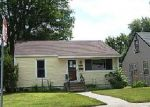 Foreclosed Home in Minneapolis 55430 5058 WASHBURN AVE N - Property ID: 3994825
