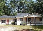 Foreclosed Home in Hartsville 29550 1308 N 5TH ST - Property ID: 3994884