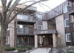 Foreclosed Home in Minneapolis 55429 4201 LAKESIDE AVE N APT 309 - Property ID: 3994892