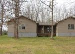 Foreclosed Home in Crossville 38572 85 HOLLARAN LN - Property ID: 3994902