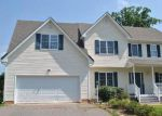 Foreclosed Home in Chesterfield 23832 5806 HERELD GREEN DR - Property ID: 3995010
