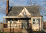 Foreclosed Home in Pontiac 48342 32 S EDITH ST - Property ID: 3995095