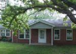 Foreclosed Home in Pittsburg 66762 1905 N FREE KING HWY - Property ID: 3995294