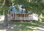Foreclosed Home in Indianapolis 46224 5124 W VERMONT ST - Property ID: 3995337