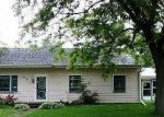 Foreclosed Home in Chana 61015 206 PINE AVE - Property ID: 3995417