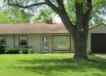 Foreclosed Home in Park Forest 60466 374 NIAGARA ST - Property ID: 3995452