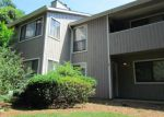 Foreclosed Home in Norcross 30092 5915 WOODMONT BLVD - Property ID: 3995560
