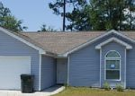 Foreclosed Home in Brunswick 31525 138 WINSTEAD DR - Property ID: 3995582