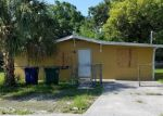 Foreclosed Home in Tampa 33603 405 E 26TH AVE - Property ID: 3995606