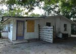 Foreclosed Home in Bradenton 34203 5719 11TH ST E - Property ID: 3995636