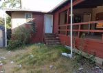 Foreclosed Home in Three Rivers 93271 42739 N FORK DR - Property ID: 3995785