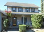 Foreclosed Home in Merced 95340 2147 DUNN RD - Property ID: 3995808