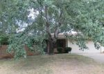 Foreclosed Home in North Little Rock 72116 6301 NAVAJO TRL - Property ID: 3995842