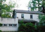 Foreclosed Home in Wynne 72396 903 HAMILTON AVE E - Property ID: 3995864