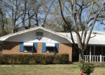Foreclosed Home in Dothan 36301 2008 WOODLAND DR - Property ID: 3995911