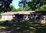 Foreclosed Home in Bay Minette 36507 45880 EASTWOOD DR - Property ID: 3995923