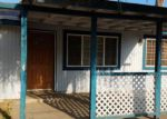 Foreclosed Home in Tulare 93274 16551 CRYSTAL ST - Property ID: 3996136