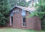 Foreclosed Home in Morrow 30260 6112 FIELDCREST DR - Property ID: 3996189