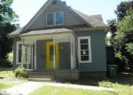 Foreclosed Home in Streator 61364 317 LASALLE ST - Property ID: 3996293