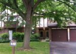 Foreclosed Home in Crystal Lake 60014 440 BRANDY DR UNIT B - Property ID: 3996379