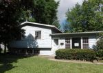 Foreclosed Home in Montgomery 60538 6 MARNEL RD - Property ID: 3996402