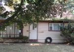 Foreclosed Home in Park Forest 60466 10 APACHE ST - Property ID: 3996471