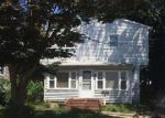 Foreclosed Home in Freeport 11520 496 SOUTHSIDE AVE - Property ID: 3996534