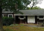 Foreclosed Home in Rocky Point 11778 81 MAGNOLIA DR - Property ID: 3996565