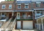 Foreclosed Home in Bronx 10467 3026 MATTHEWS AVE - Property ID: 3996591