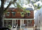 Foreclosed Home in Bronx 10472 1986 POWELL AVE # A - Property ID: 3996615