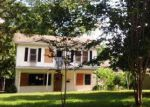 Foreclosed Home in Liberty 77575 1405 WEBSTER ST - Property ID: 3996674