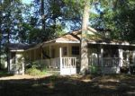 Foreclosed Home in Cleveland 77328 3931 PINE RD - Property ID: 3996681
