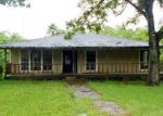 Foreclosed Home in Liberty 77575 15453 HIGHWAY 146 N - Property ID: 3996682