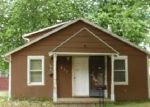 Foreclosed Home in Saint Johns 48879 607 S SWEGLES ST - Property ID: 3997224