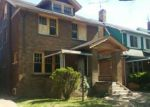 Foreclosed Home in Detroit 48206 2919 CLAIRMOUNT ST - Property ID: 3997268