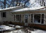 Foreclosed Home in Brighton 48114 3980 BEN HUR DR - Property ID: 3997305