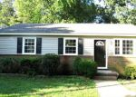 Foreclosed Home in Chester 23836 1311 ENON AVE - Property ID: 3997395