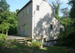 Foreclosed Home in Reinholds 17569 910B SWAMP CHURCH RD # B - Property ID: 3997643