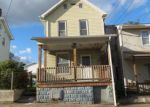 Foreclosed Home in Masontown 15461 203 E CHURCH AVE - Property ID: 3997648