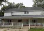 Foreclosed Home in Perryopolis 15473 181 MAIN ST - Property ID: 3997700