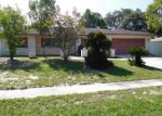 Foreclosed Home in Spring Hill 34609 5072 SPRINGWOOD RD - Property ID: 3997770