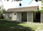Foreclosed Home in Palmetto 34221 1210 13TH ST W - Property ID: 3997790