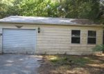 Foreclosed Home in Brooksville 34604 16172 TASCOSA AVE - Property ID: 3997793