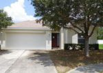Foreclosed Home in Brooksville 34604 15740 DURANGO CIR - Property ID: 3997936